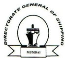 Director General Of Shipping (Govt. Of India)